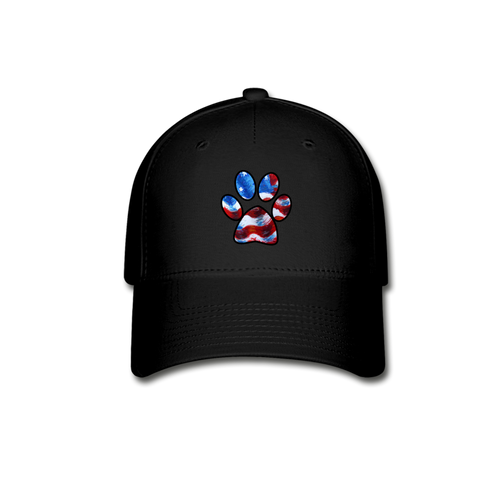 American Paw Baseball Cap - Apollo's Pack