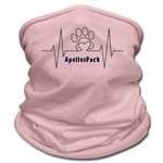 Face Mask // Multifunctional Scarf ~ Apollo's Pack - the Pack that gives Back
