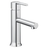 ARYLS Chrome One-Handle Bathroom Faucet