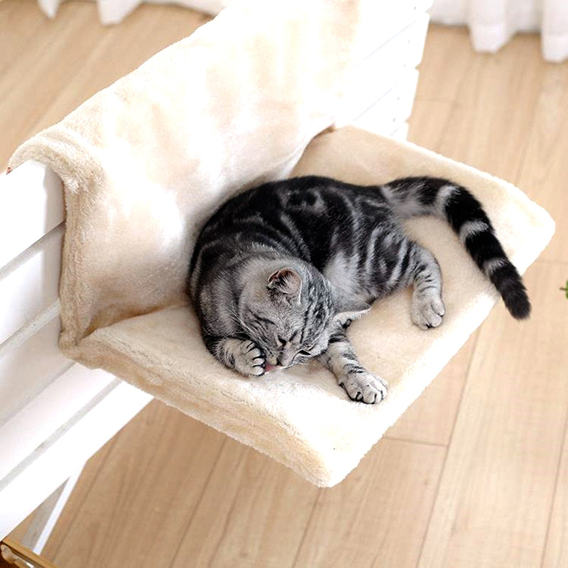 cat hammock uk