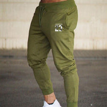 Load image into Gallery viewer, 2020 New Men Joggers Jordan 23 Casual