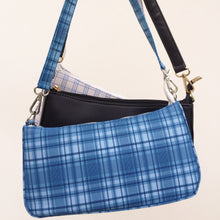 Load image into Gallery viewer, Macy Baguette Bag *