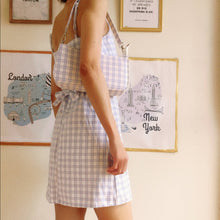 Load image into Gallery viewer, Dami Cotton Dress
