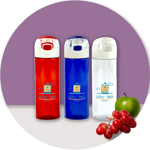 Branded Drink Bottles From $5.15 each