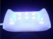 Nail Dryer LED/UV Lamp