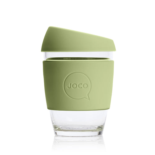 JOCO Cup - Army Green - 354ml