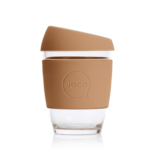 JOCO Cup - Butterum - 354ml