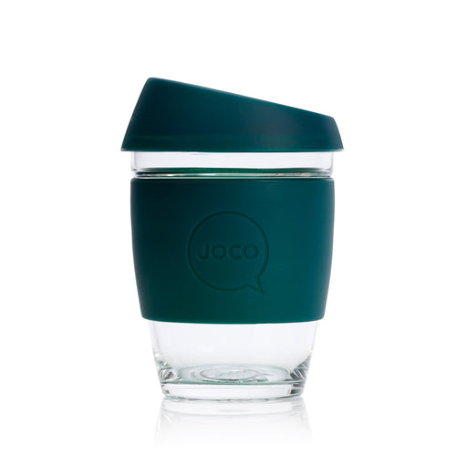JOCO Cup - Deep Teal - 354ml