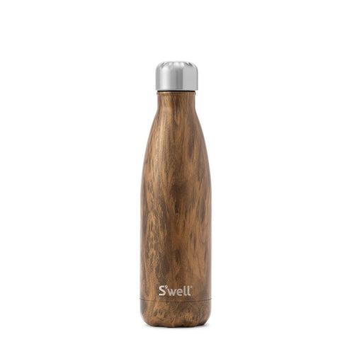 Thermos drinkfles Teakwood - 500ml
