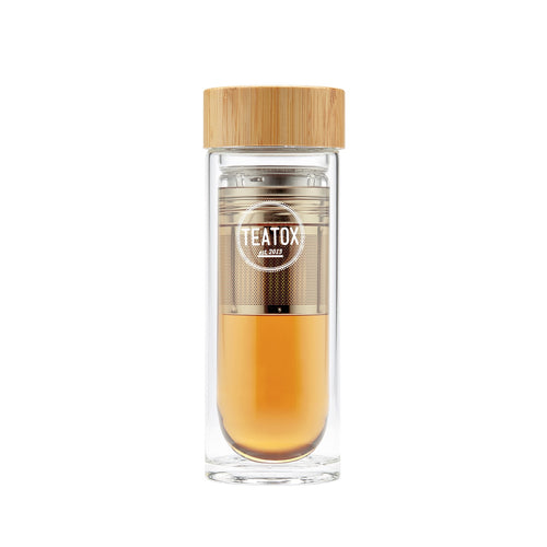 Thermo-Go Bottle - 330ml