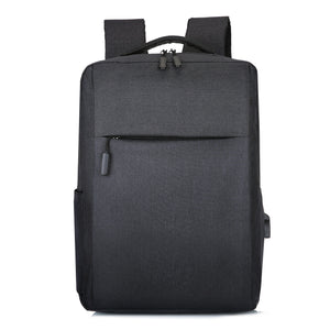Classic Laptop Backpack