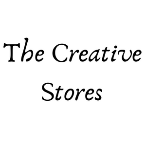 The Creative Stores