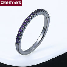 Load image into Gallery viewer, Classical Wedding Ring