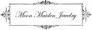 Moon Maiden Jewelry