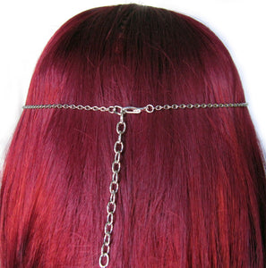 Gothic Celtic Circlet