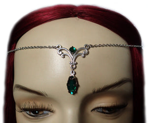 Butterfly Fairy Circlet