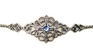 Elven Filigree Circlet