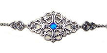 Load image into Gallery viewer, Elven Filigree Circlet
