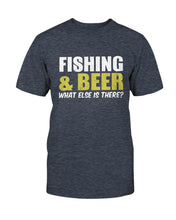 Load image into Gallery viewer, Fishing & Beer What Else is There?