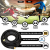 5M HDMI Cable v1.4 by True HQ™