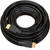 15M HDMI Cable v1.4 by True HQ™