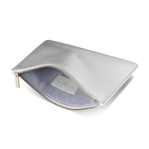 Katie Loxton Perfect Pouch - Shine Bright
