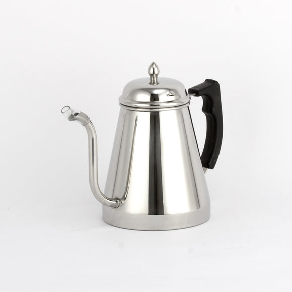 Stainless Steel Coffee Tea Kettle