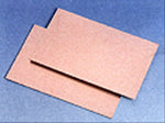Copper Clad Boards Single Sided
