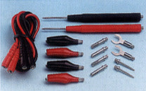 Universal Test Lead Set   TLS01
