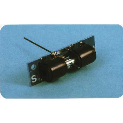 PM-1 SEEP Point Motor with Switch PM01