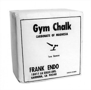 Frank Endo Chalk | 2 oz block
