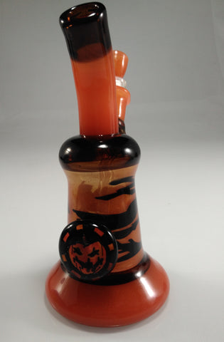 Halloween Collab by Mr. E and Jekyl