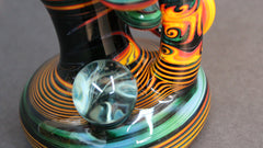 Germ/Glass Munky Bubbler