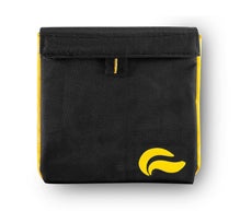 "skunk mr. slick 6"" smell proof pouch"