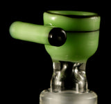 snapper bong slide 14mm