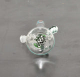CK Glass: Reversal Micro Tube 10mm