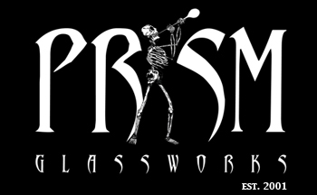 Prism Glassworks