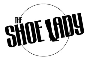 The Shoe Lady Shoetique