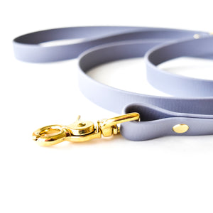 Grey Leash