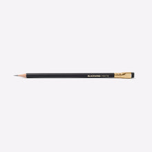 Load image into Gallery viewer, BLACKWING PENCIL MATTE (SET OF 12)