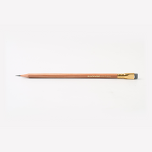Load image into Gallery viewer, Blackwing Natural Pencil | Set of 12