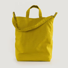Load image into Gallery viewer, Duck Tote | Pear