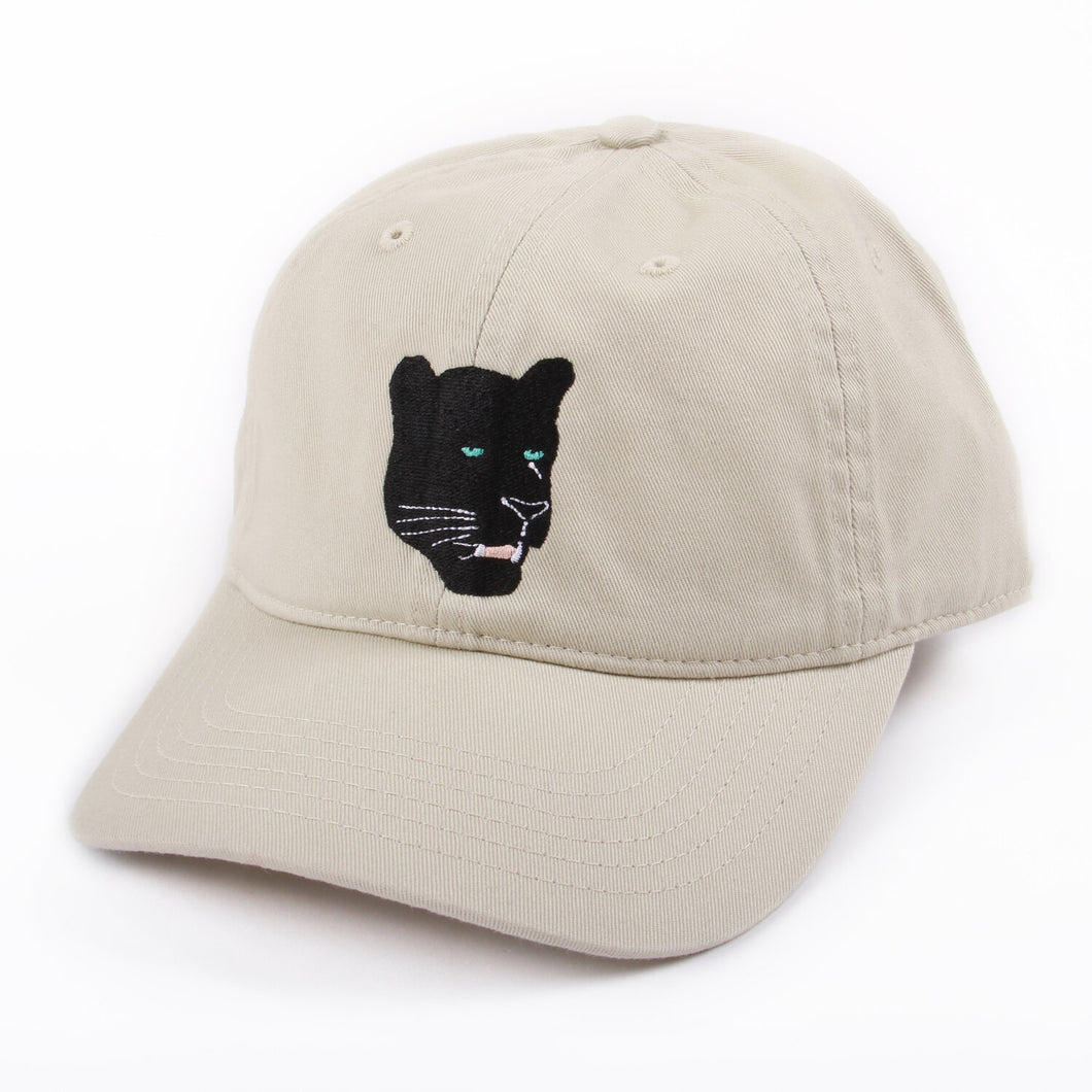 Panther Hat