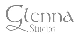Glenna Studios | Scottish & Celtic Jewellery inspired by nature