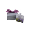Scottish Bluebell Collection Gift Box | Glenna Jewellery Scotland