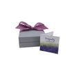 Dragonfly Collection Gift box | Glenna Jewellery Scotland