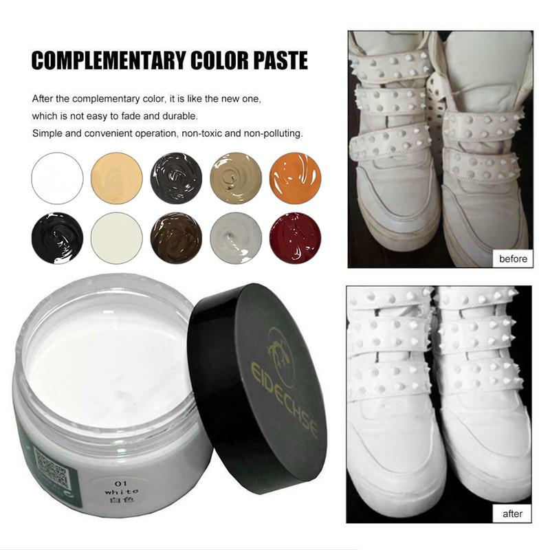 Magic Leather Restoration Balm - DealzBEGIN