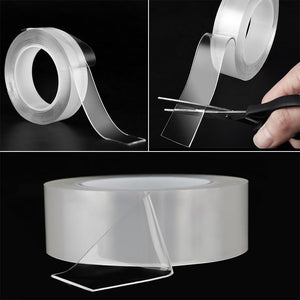 Double Sided Nano Magic Tape - DealzBEGIN