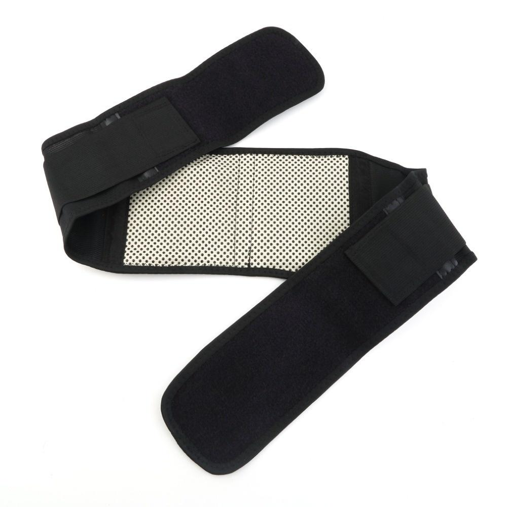 Magnetic Therapy Waist Belt - DealzBEGIN