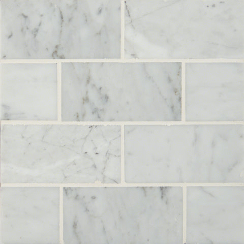 Tile & Marble